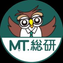 M.T.総研の知恵フクロウ